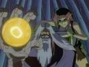 Master Mosquiton / Хозяйка Москитона OVA - 6 серия Persona99.GSG