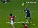 Best of Guti (2007 - 2008) Full Season, Temporada Completa.flv
