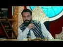 Анна и Махмуд / Султан моего сердца