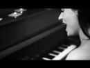 Стрiляй Okean Elzy Acoustic Cover by EVA mp4