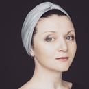 Наташа Галютина фото #44
