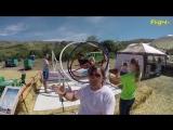 Про гироскоп FlightTV - Выпуск 84