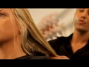 Мастер-класс по Occuba Professional. Блестящие и здоровые волосы, NL Products