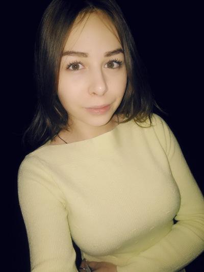 Оксана Хазиева