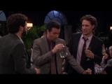 Men.At.Work.S02E10