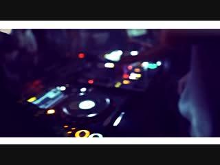 Armand V.H. & Jesse Rose - Playmate (Club ShakerZ Edit) (Music Video)