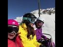 GorgeousSkiFrance – Met het gezin op wintersport in Frankrijk