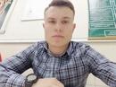 Роман Борисов фото #8