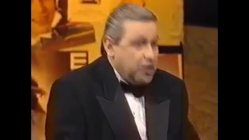 Petrosyan_-_Oni_ne_ponimayut_1994