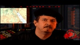 Command &amp Conquer - Invasion of Egypt (NOD)