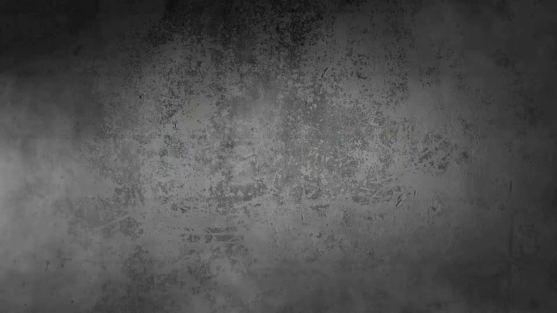 ТАК БЛЭТ 🔴 ЗИС ИЗ БЭД МЕНС ВОРЛД 🔴PlayerUnknown's Battlegrounds pubg пабг пубг