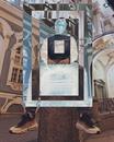 Валерий Евтухов фото #4