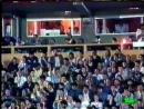Peñarol vs America Cali 2da Final Copa Libertadores 1987