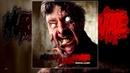 Murder Rape Amputate Czech Cadaverous Lullabies 2019 Full Album
