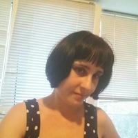 Екатерина Лаптева фото