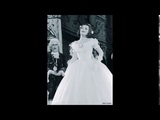 Frederica von Stade climbs up to D6 in Cendrillon's glorious Coloratura