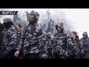Откровения УКРПАТРИОТА о преступлениях и покровителях Французский МАЙДАН