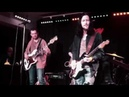 Blues Jam Session at JAM Club, Michael Kistanov The Sky Is Crying (Elmore James cover)