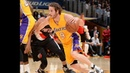 Marcelo Huertas Top 10 Plays of 2015 2016 NBA Season