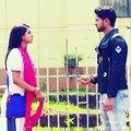 Индийские сериалы!! on Instagram #такаясумасшедшаялюбовь