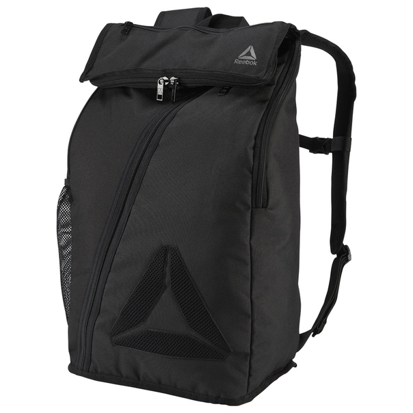 Рюкзак Active Enhanced Medium