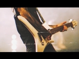 LORD OF THE LOST - On This Rock I Will Build My Church (Official Video) ¦ Napalm Records