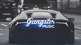 Jay-Z &amp Kanye West - NIAS IN PARIS (ESH Remix)