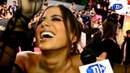 Ciganas O momento mais ENGRAÇADO da Anitta no Premio Lo Nuestro