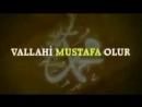 Allaha_kul_ol__video_1533452718156.mp4