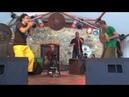 Airtist feat. Si (Wild Marmalade), Ancient Trance Festival 2016, Taucha
