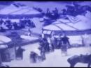Вождь Байбактинского рода - Сырым Датұлы