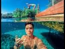 Распаковка комплекта SHOOT Dome Port 6 для GoPro Hero5 6 Black Hero 2018 подводный купол аквабокс ручка поплавок