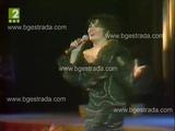 Йорданка Христова и Лос Хемелос - Bamboleo (1995)