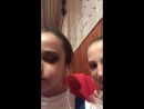Диана Скороходова — Live