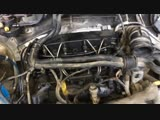 Форд Транзит 2.0 DI замена и привязка тнвд VP30