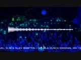 DJ Pavel Slim Alex Grafton - Double Punch (Original Mix) [Preview]