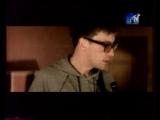 Blur - Coffee &amp TV