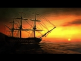 James Horner - A Gift Of A Thistle.mp4