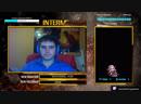 BioShock Remastered 6 Розыгрыш на твиче каждые 5 подписчиков