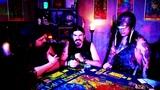 DUNGEON DEGENERATES THE DARK FANTASY METAL PUNK CULT BOARD GAME FROM GOBLINKO