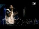 Jay-Z Linkin Park - Numb/Encore