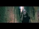 Manuel Riva Eneli - Mhm Mhm (Steff Da Campo Remix Edit) (VJ Tony Video Edit)