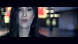 Laura Pausini - Se Fu