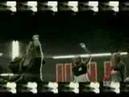 Two Step Remix Unk T Pain Jim Jones E40