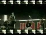 Two Step Remix (Unk, T Pain, Jim Jones, E40)