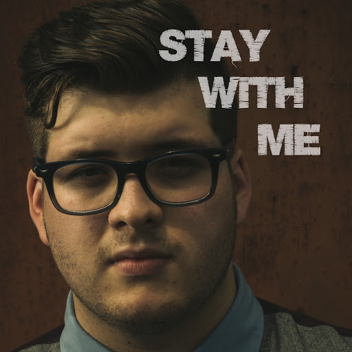 Noah Guthrie альбом Stay With Me