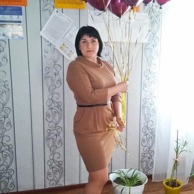 Юлия Дементьева