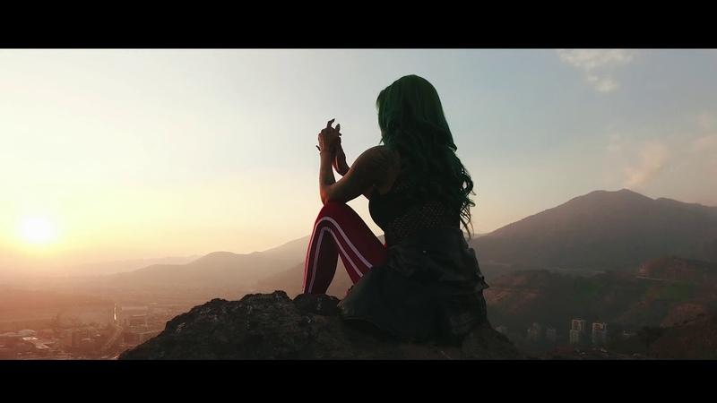 Sirena Miler - Que me vean