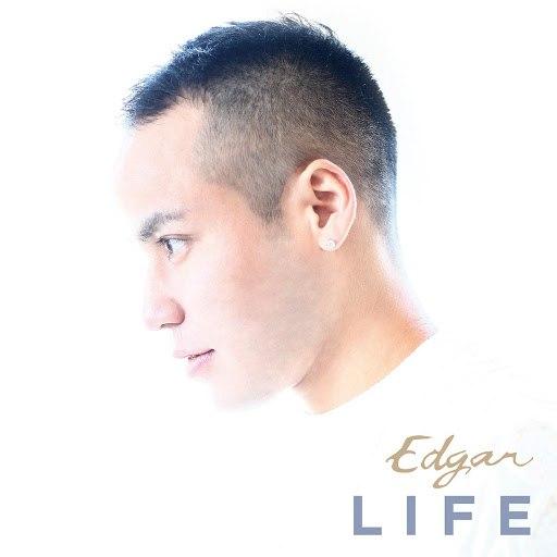 EDGAR альбом LIFE