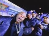 Gang Starr - Royalty